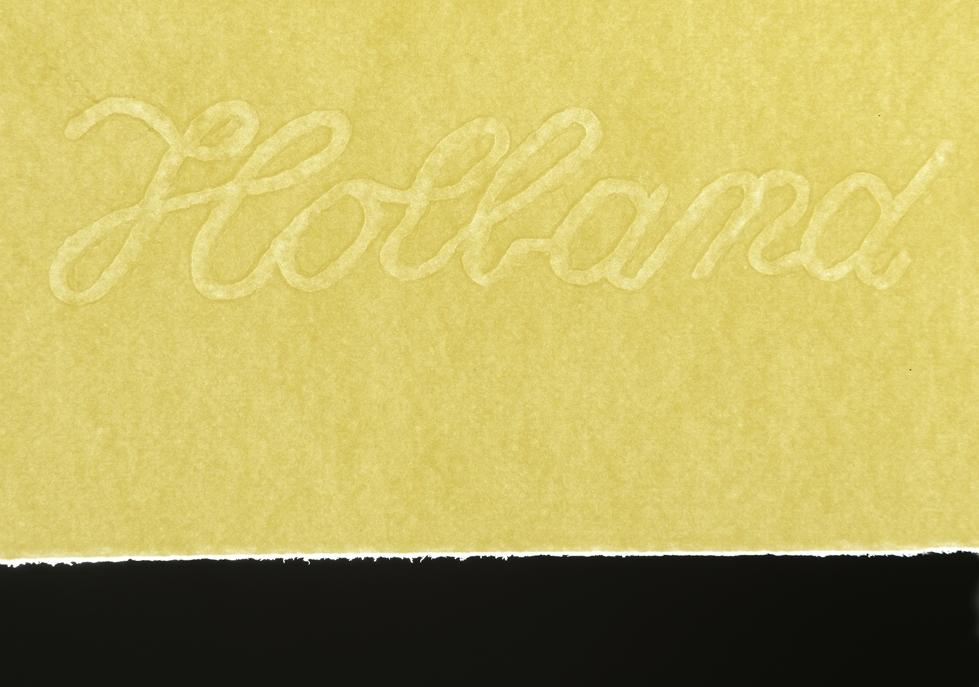 art paper watermark Find great deals on ebay for paper watermark and watermarked paper shop with confidence.