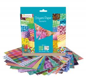 Origami Papers