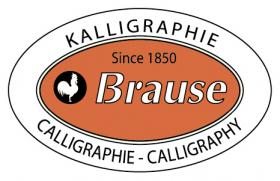 brause logo 2