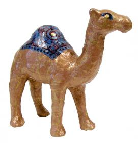 finished_sample_camel