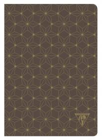 192336 Clairefontaine Neo Deco Notebook - Constellation