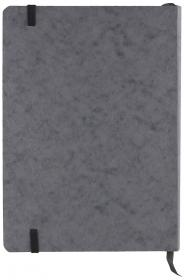 "793425 Clairefontaine ""My Essential"" - Grey"