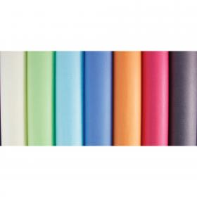 Clairefontaine Kraft Wrapping Paper