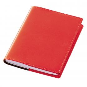 8933/5 Soho Cover Red