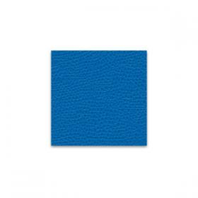 4 Club Blue swatch