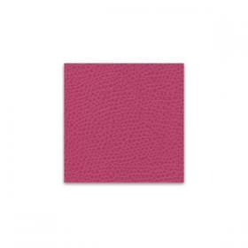 15 Club Rose Grenadine swatch