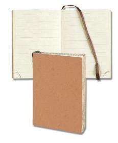 8931 Pocket Journal