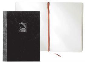 9931 Cloth Bound Journal
