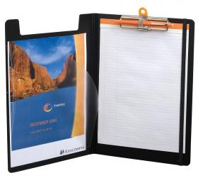 52134 Exactive ExaBoard - Rhodia Notepad Included