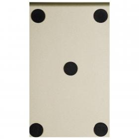 12112 Exacompta FAF Desk Pad