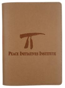 peace initiatives inst customized