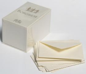 Classic Gift Boxed Stationery