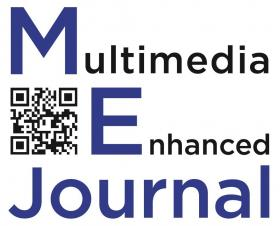ME Journal Logo