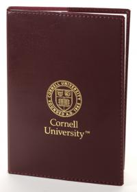 cornell customized