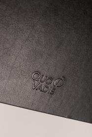 249/ Quo Vadis Habana Bound Journal - Detail #1