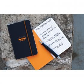 Rhodia unlimited lifestyle