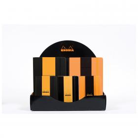 Rhodia Display 2 colors