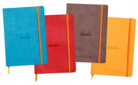 Rhodia Goalbook Group